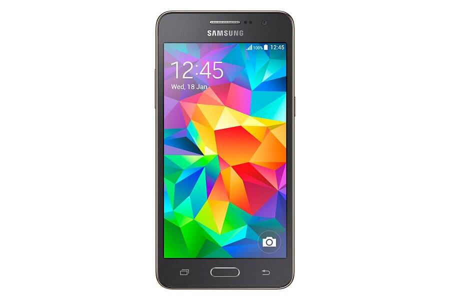 Samsung-Galaxy-Grand-Prime-Value-Edition-SM-G531F-1434017256-0-0