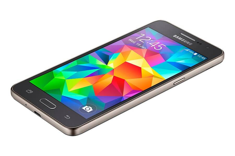 Samsung-Galaxy-Grand-Prime-Value-Edition-SM-G531F-1434017321-0-0