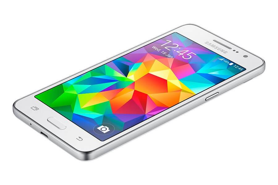 Samsung-Galaxy-Grand-Prime-Value-Edition-SM-G531F-1434017368-0-0