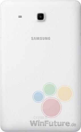 samsung-galaxy-tab-e-9.6-leaked-2