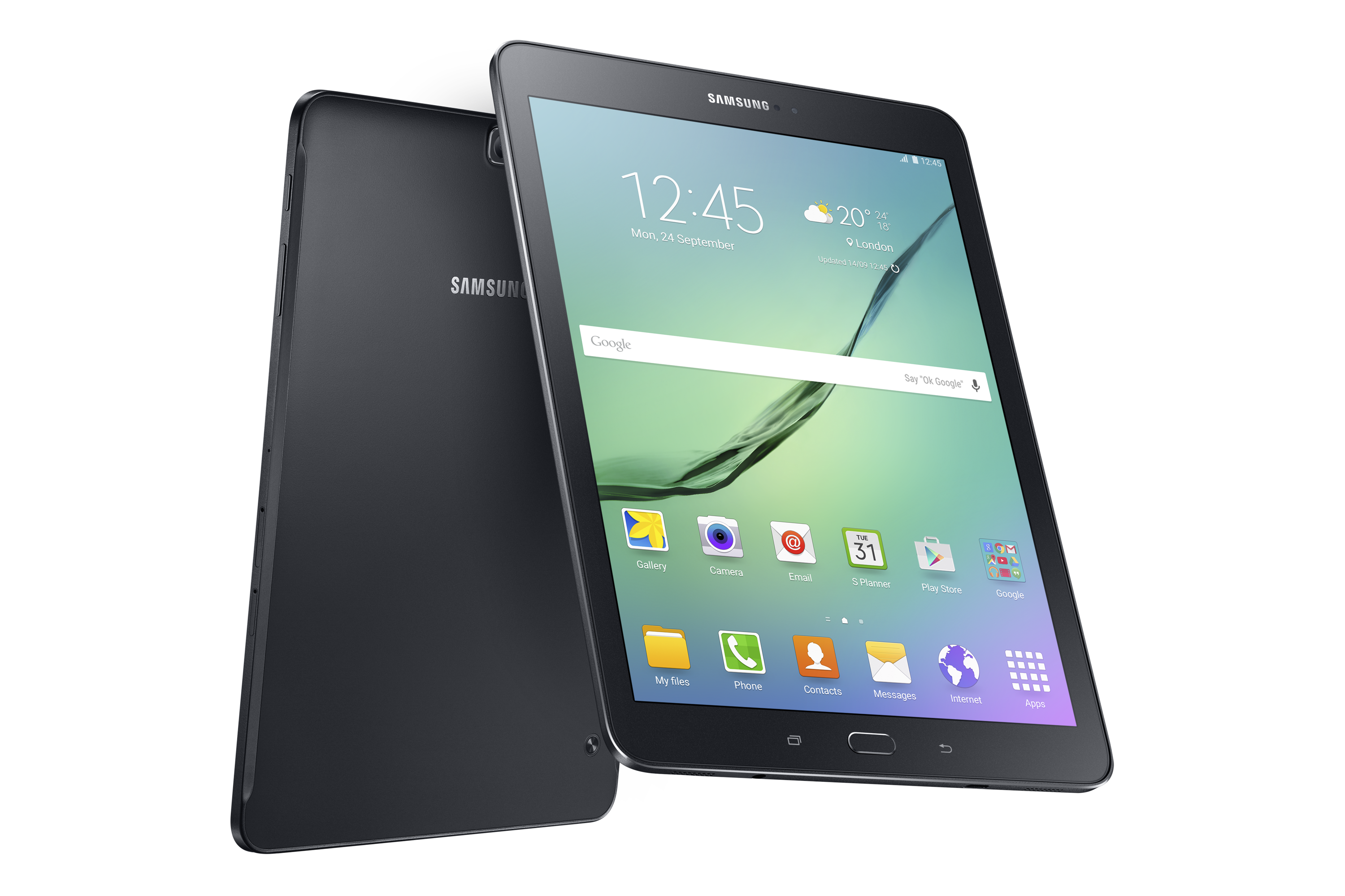 Samsung Tablet Bei Real
