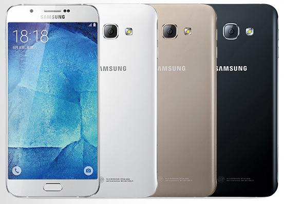 Harga HP Samsung - Situshp.com - Spesifikasi dan harga