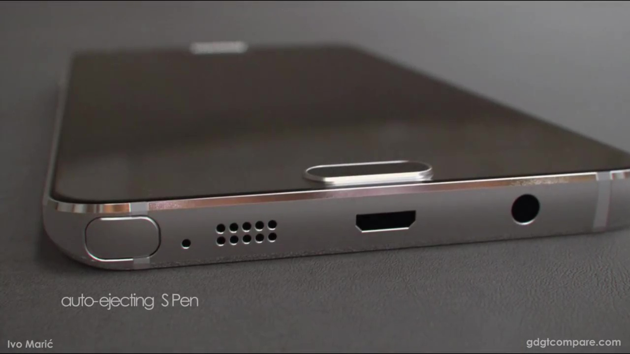 more galaxy note 5 photos surface with s pen stylus