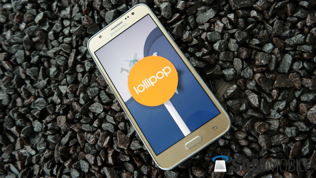 Galaxy J5 Review: Samsung needs more awesome budget smartphones like