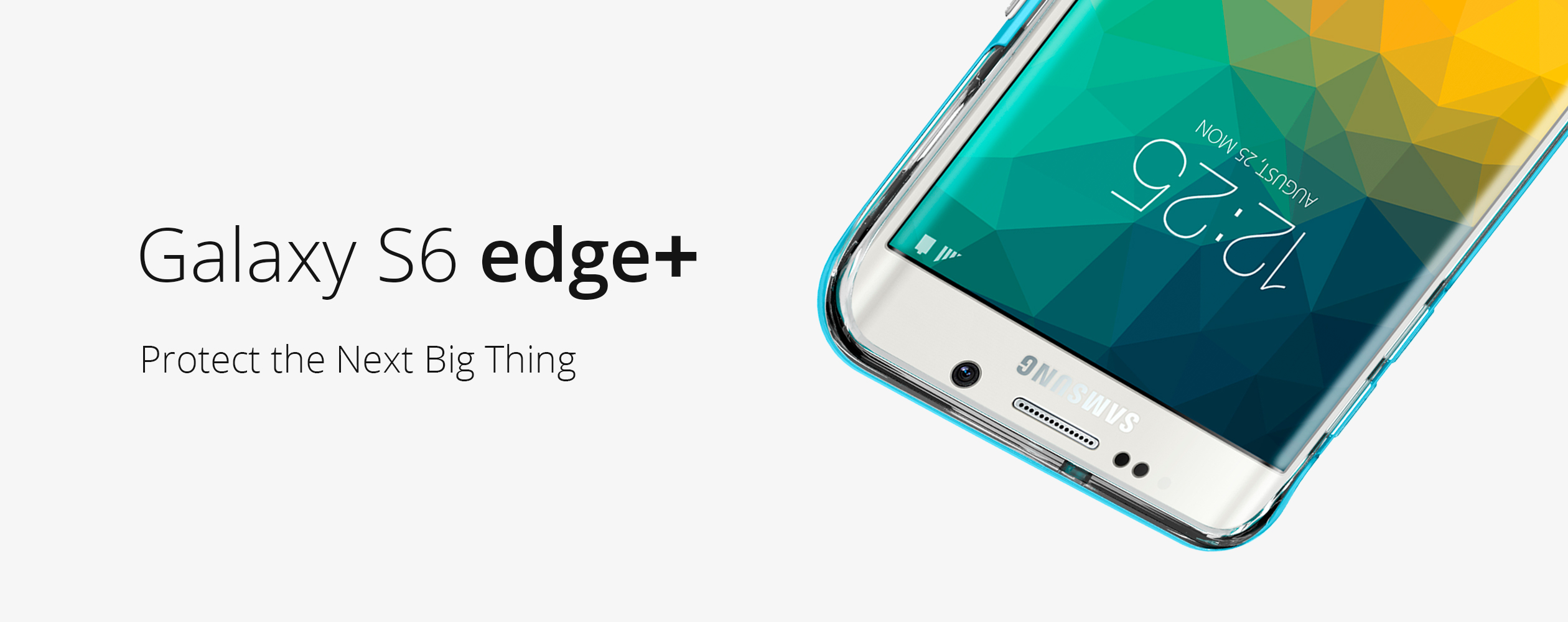 Images Of The Samsung Galaxy S6 Edge And Note 5 Revealed Spigen Thin Fit Hardcase Tipis Original By Case Maker Sammobile