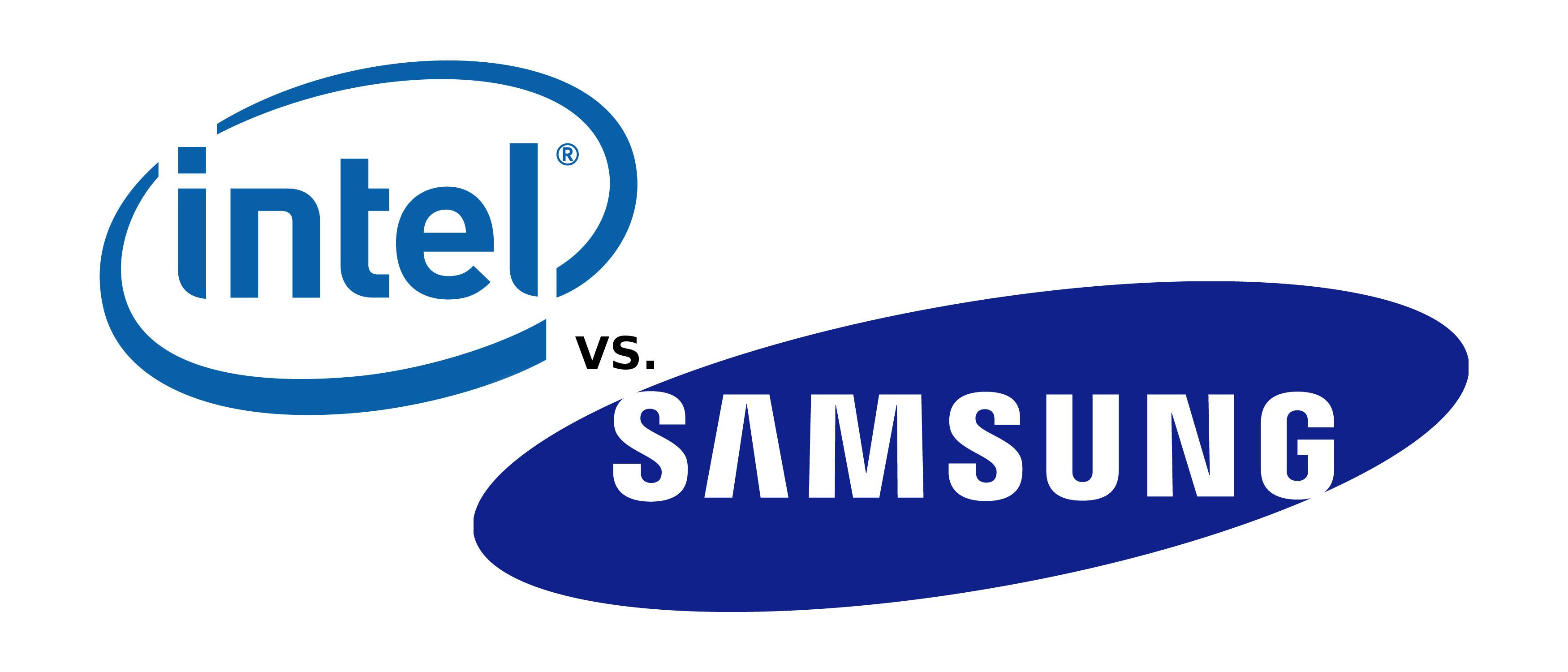 https://www.sammobile.com/wp-content/uploads/2015/08/Samsung-vs.-Intel.jpg