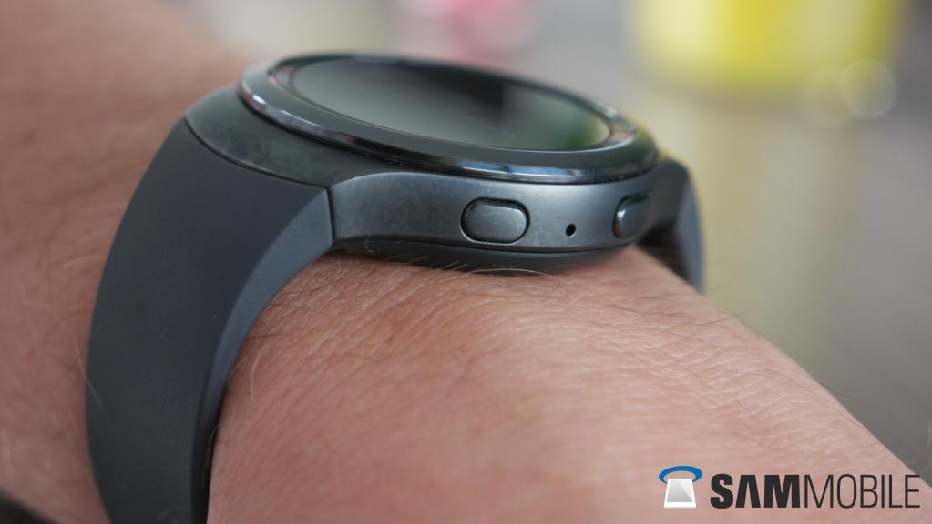 Gear S9 Review: Samsung finally understands a smartwatch should be