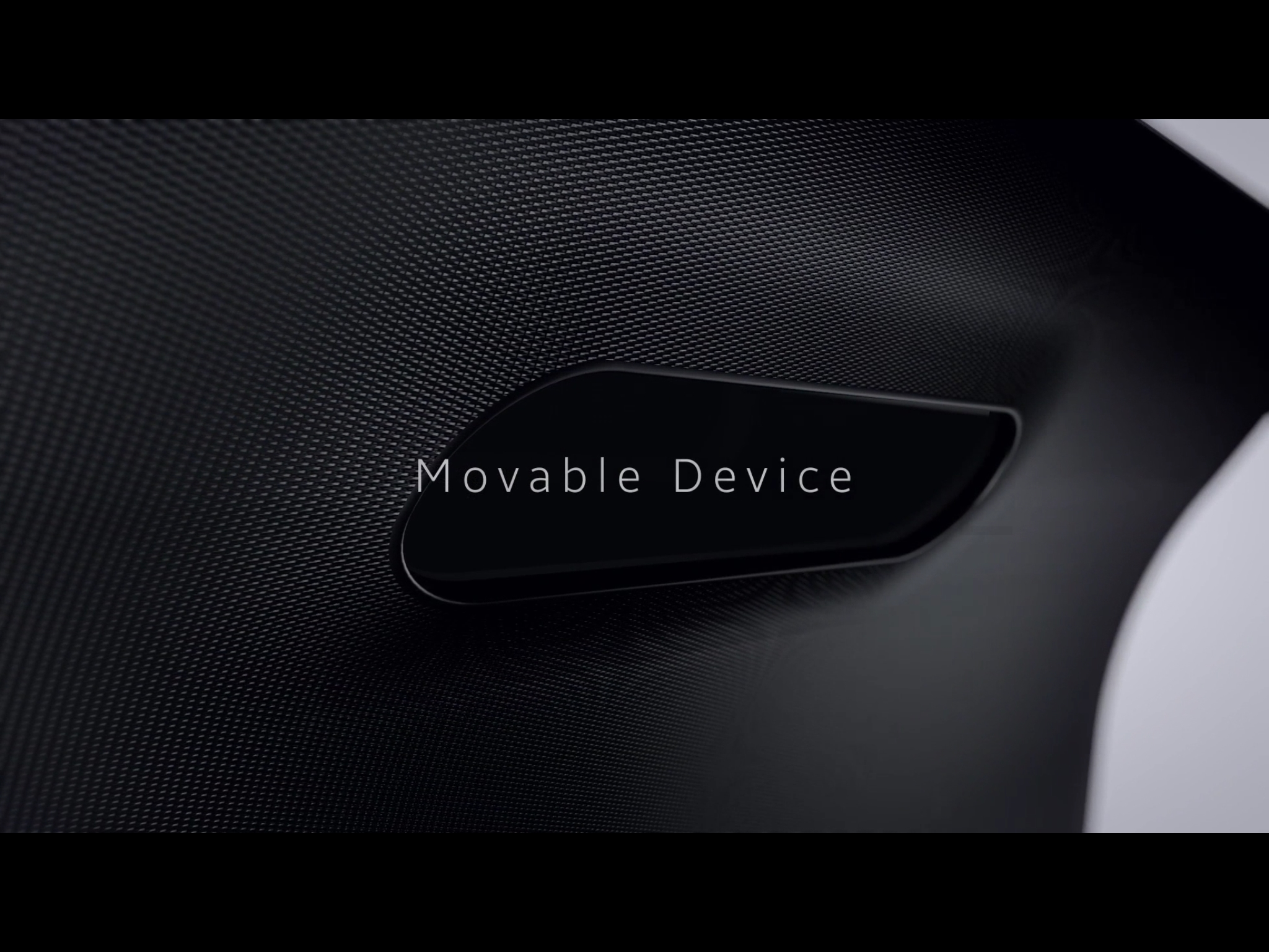 Samsung Galaxy View SamMobile_007