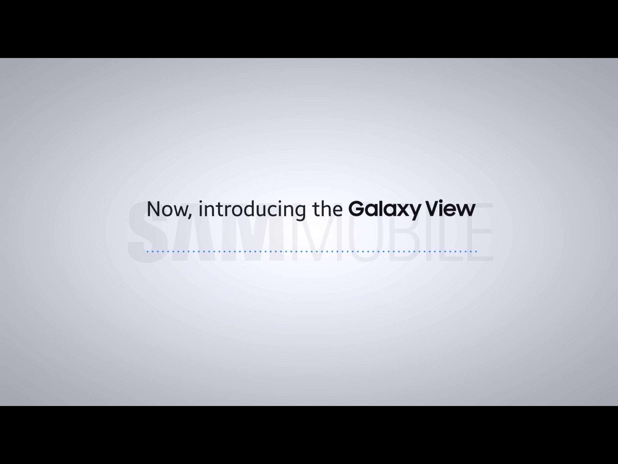 Samsung Galaxy View SamMobile_008