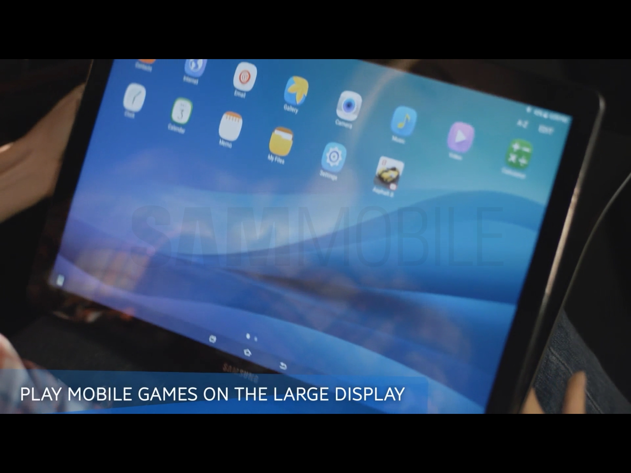 Samsung Galaxy View SamMobile_017
