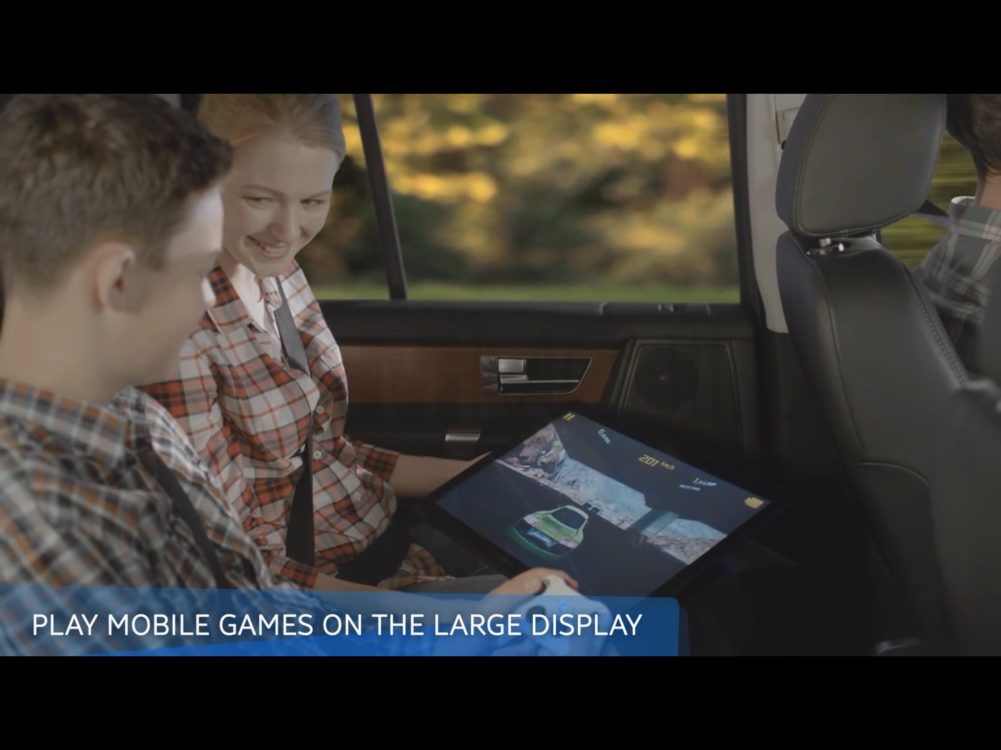 Samsung Galaxy View SamMobile_018