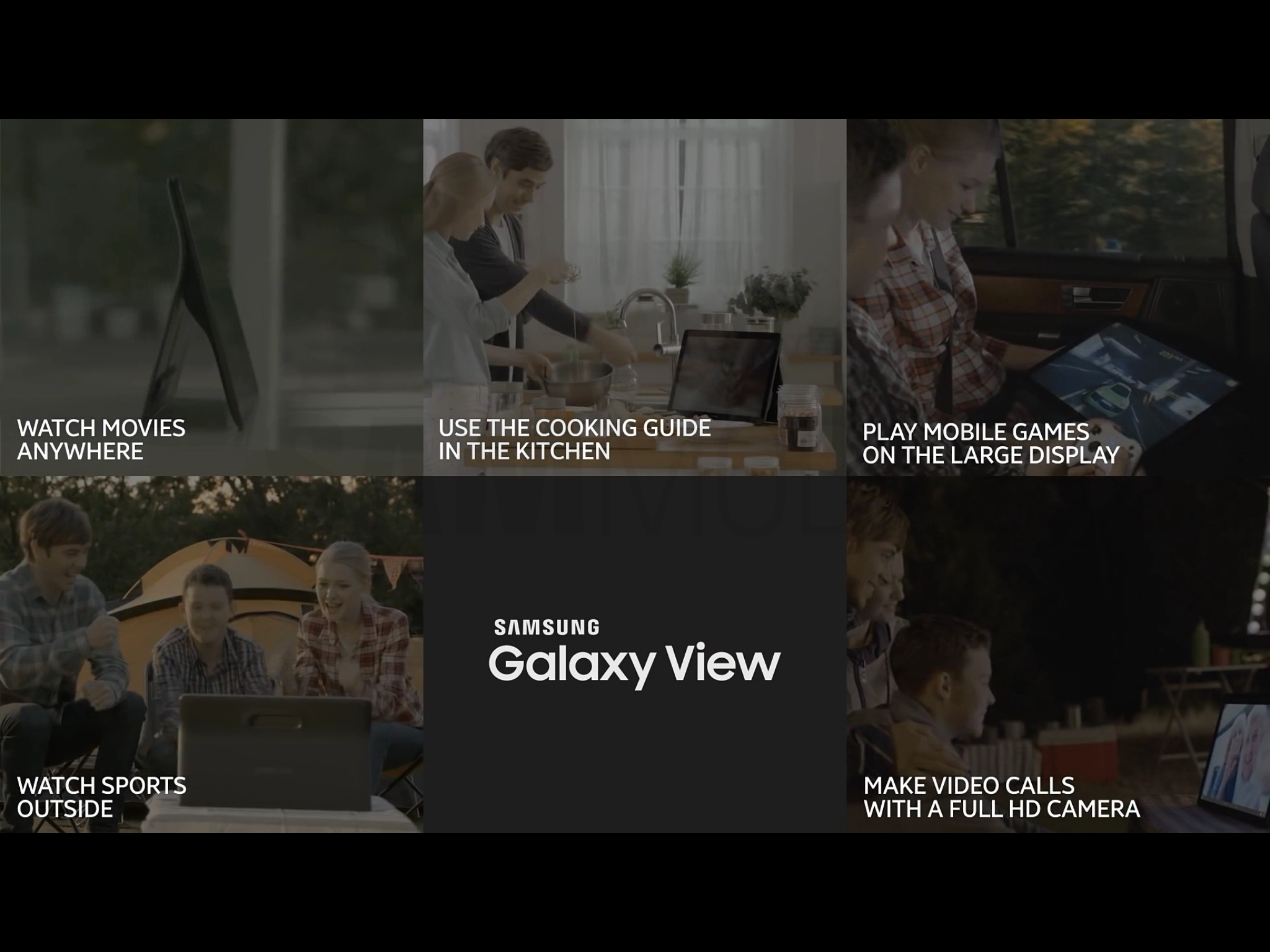 Samsung Galaxy View SamMobile_023