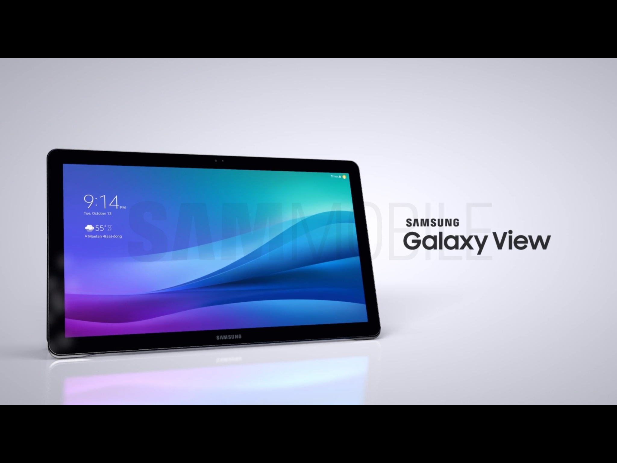 Samsung Galaxy View SamMobile_027