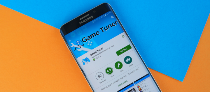 mobile.com app
