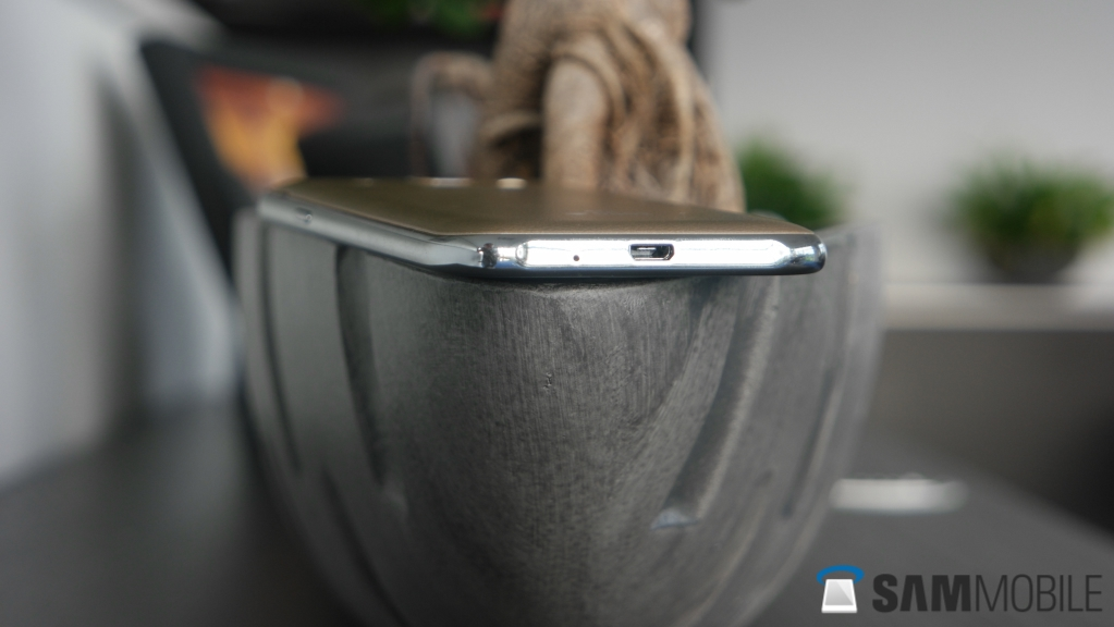 Samsung Galaxy J2 Review Attractive Display But That S About It Sammobile Sammobile