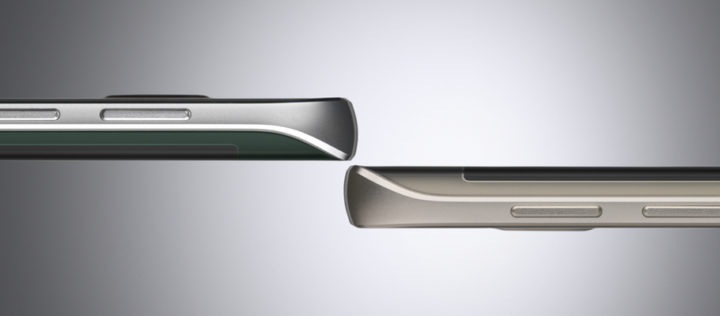 Galaxy S6 edge receives VoLTE and VoWiFi through firmware