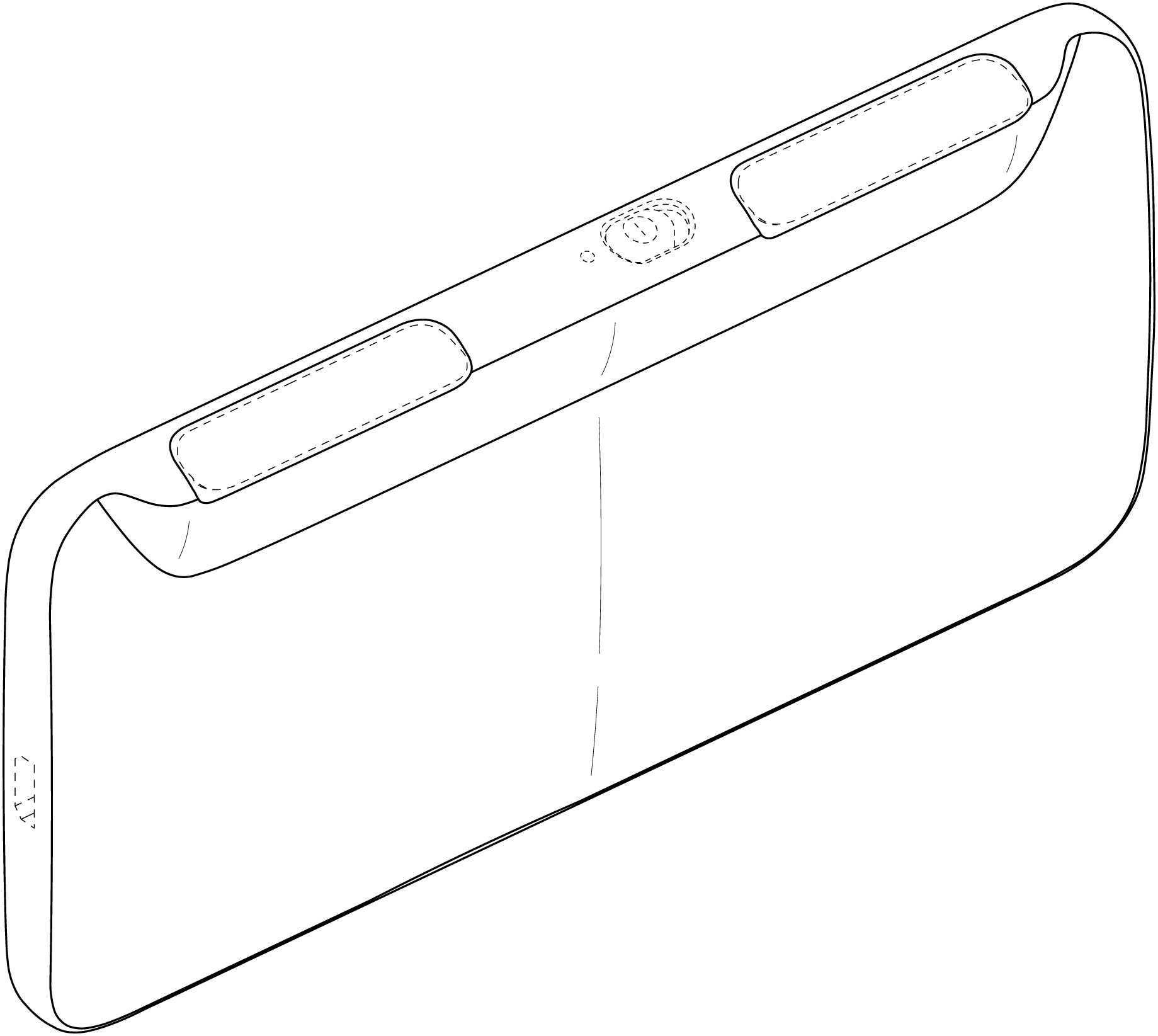 Samsung Gear VR Bluetooth Gamepad 07
