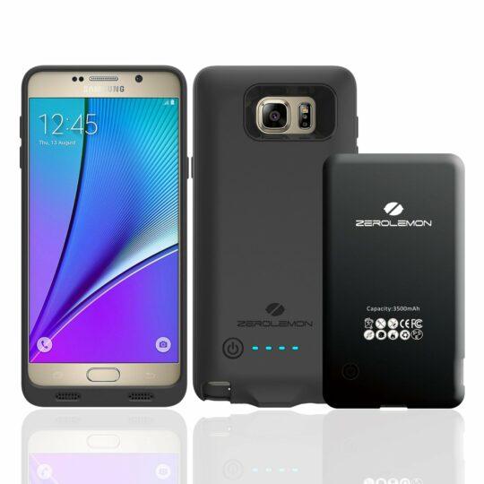 zerolemon-battery-case-1