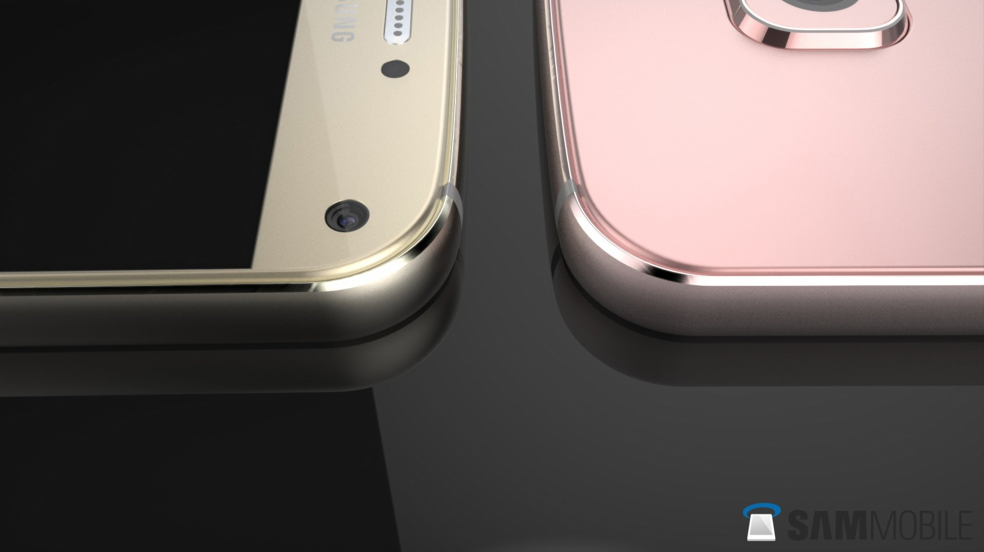 what do you think about this samsung galaxy s7 concept
