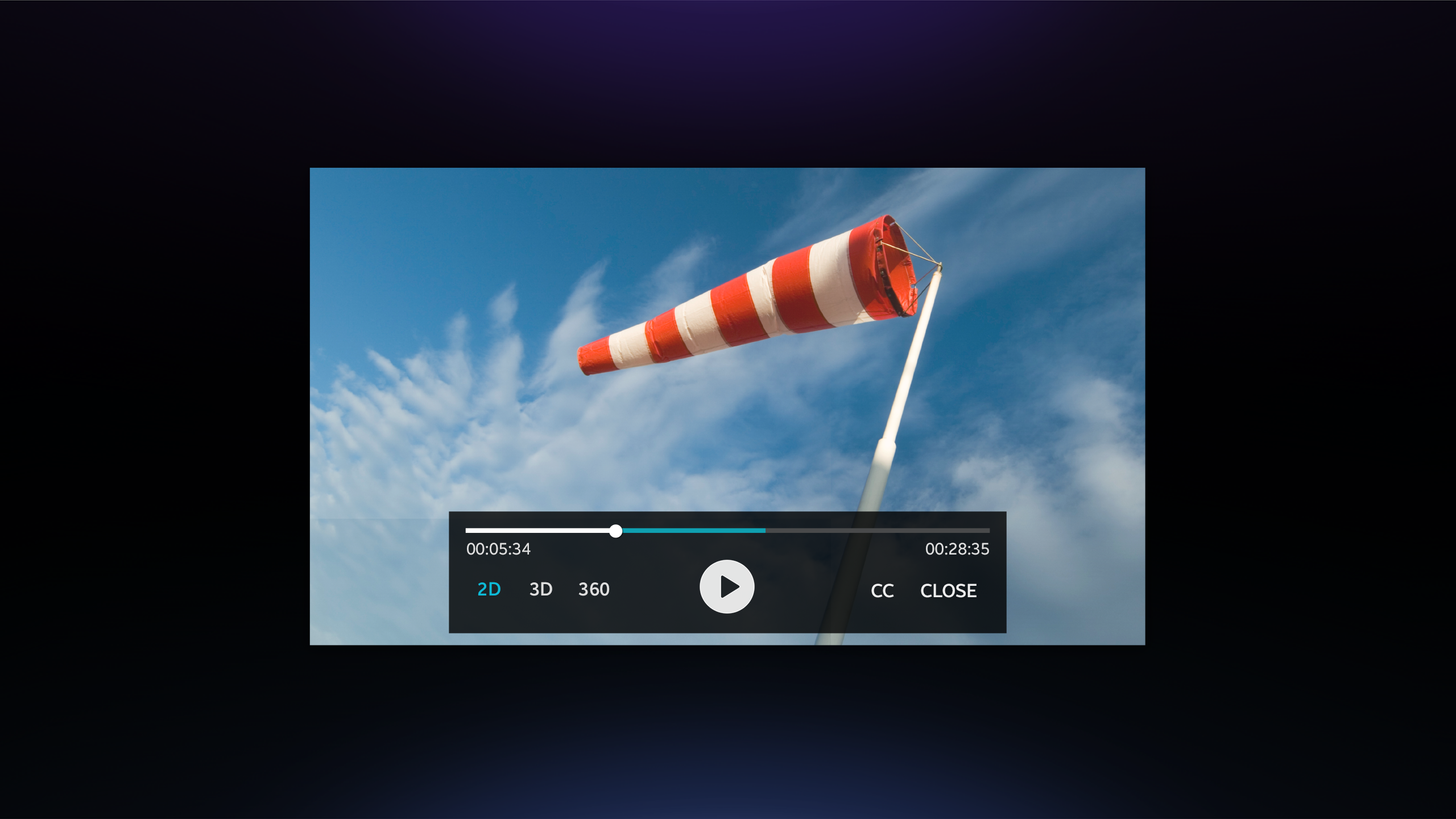 cbda572bf848 Internet for Gear VR is an optimized web browser for the virtual ...