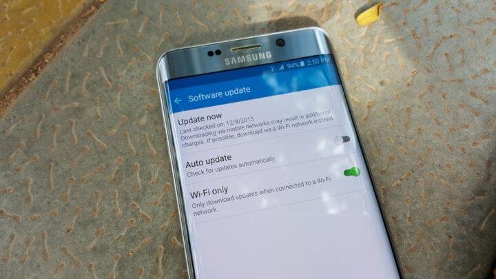 2-16-2016 Firmware Updates: Galaxy S5 mini, Galaxy J5