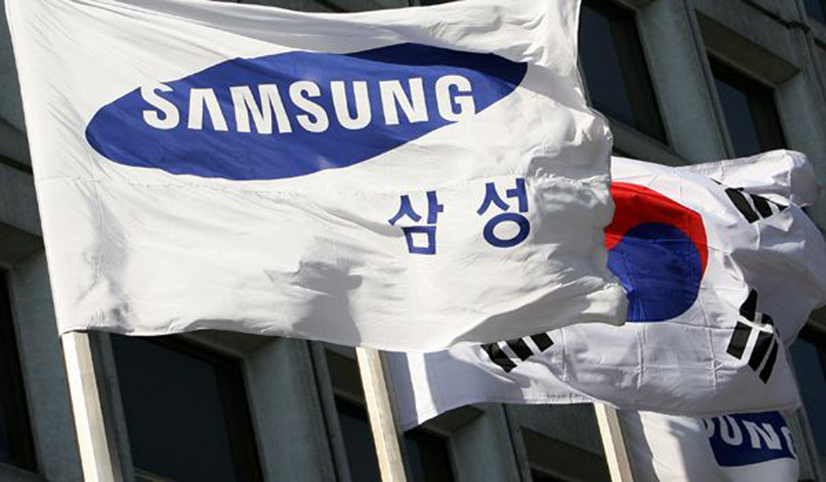 Image result for Samsung korea