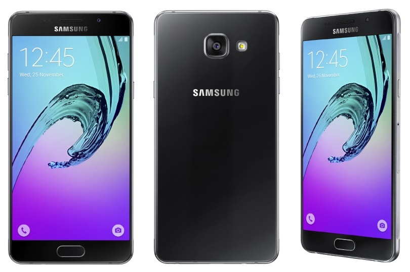 comparing the galaxy a5 2016 to its 2015 predecessor or how samsung will compete in 2016