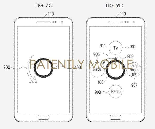 samsung-patent-rotating-ring