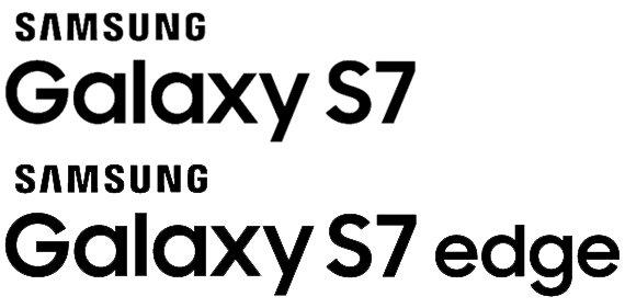 Phone Design Of Big Screen 729451 moreover 3 as well 20 Jahre Handy Entwicklung Auf Einem Xxl Poster Zu Ntt Do os G further Screenshot 2014 11 05 07 51 26 as well Hardware. on samsung galaxy phones