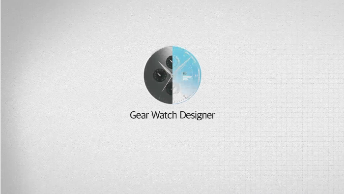 gear-watch-designer-2