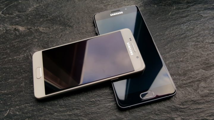 galaxy a3 2017 surfaces on geekbench sammobile sammobile. Black Bedroom Furniture Sets. Home Design Ideas