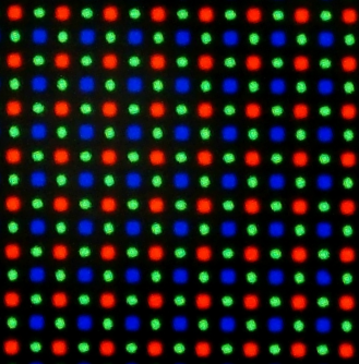 Image Result For Auto Brightness S Edge