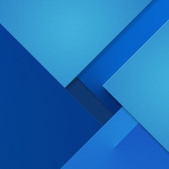 Samsung Galaxy S7 And Galaxy S7 Edge Wallpapers Leak Sammobile Sammobile