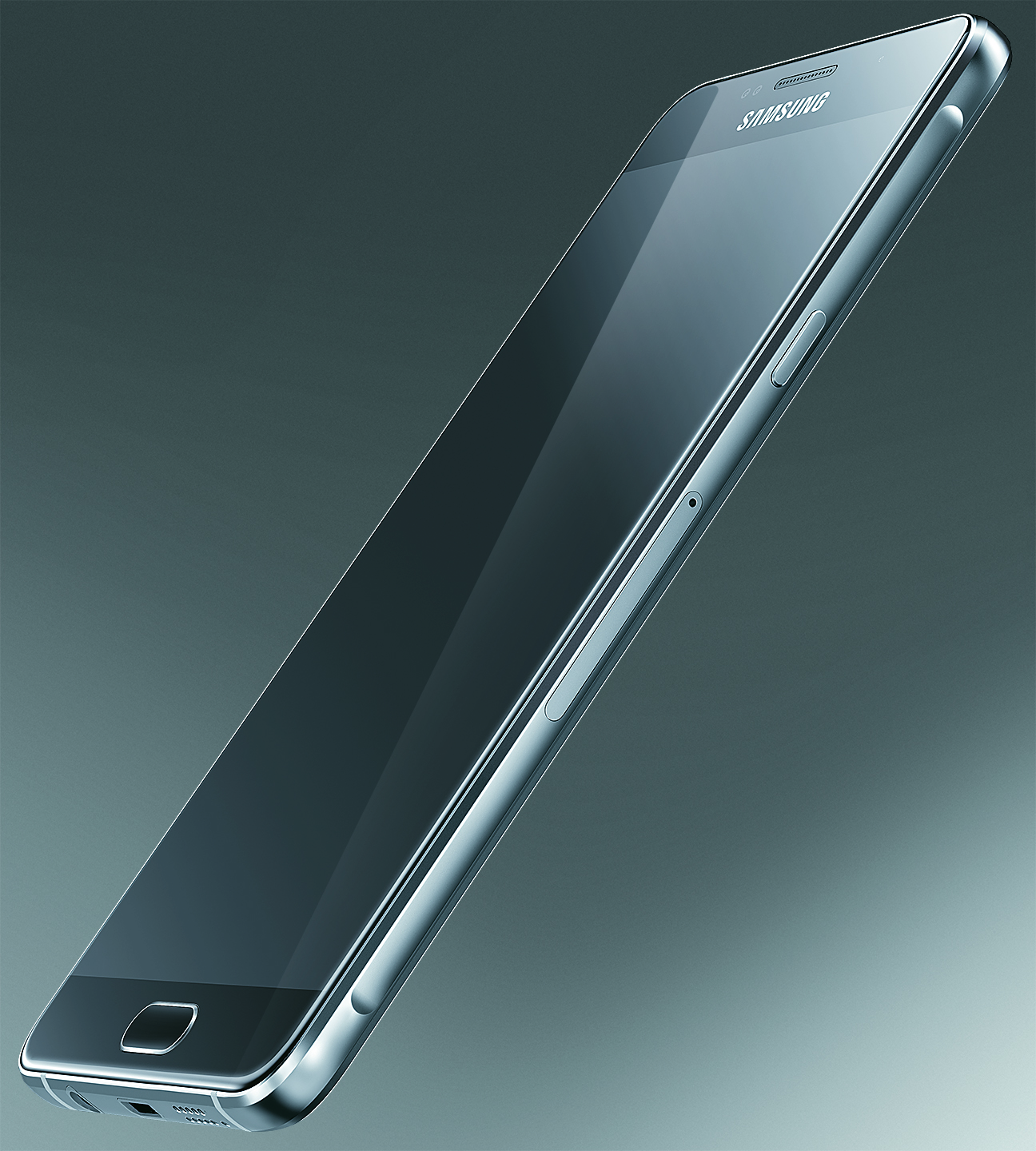 samsung launches the galaxy a5 2016 and galaxy a7 2016. Black Bedroom Furniture Sets. Home Design Ideas