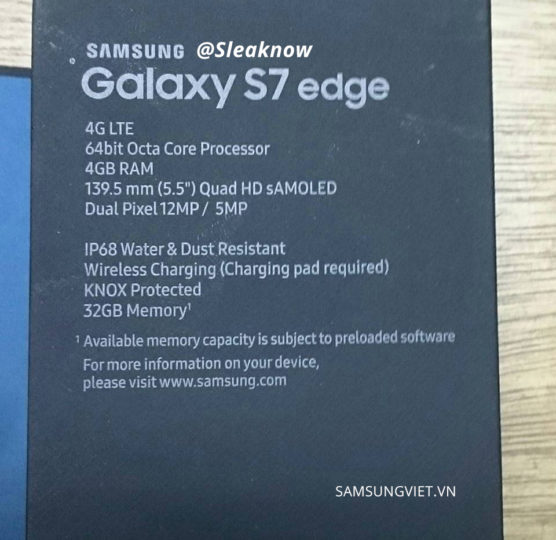 galaxy-s7-edge-box-leaked-2