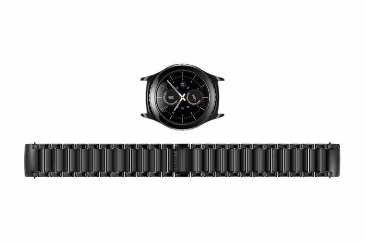 gear-s2-ceramic-bracelet-2