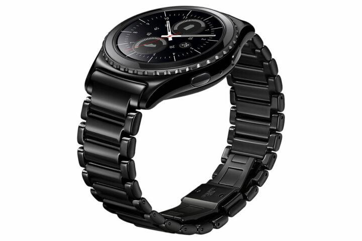gear-s2-ceramic-bracelet-3
