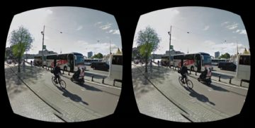 gear-vr-tip-streetview-vr-2