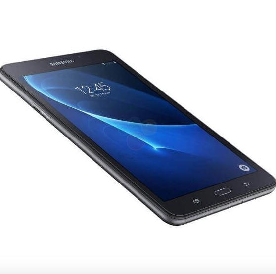 New Samsung tablet leaked - SamMobile
