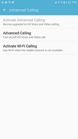 Feature2-Wifi-calling-settings