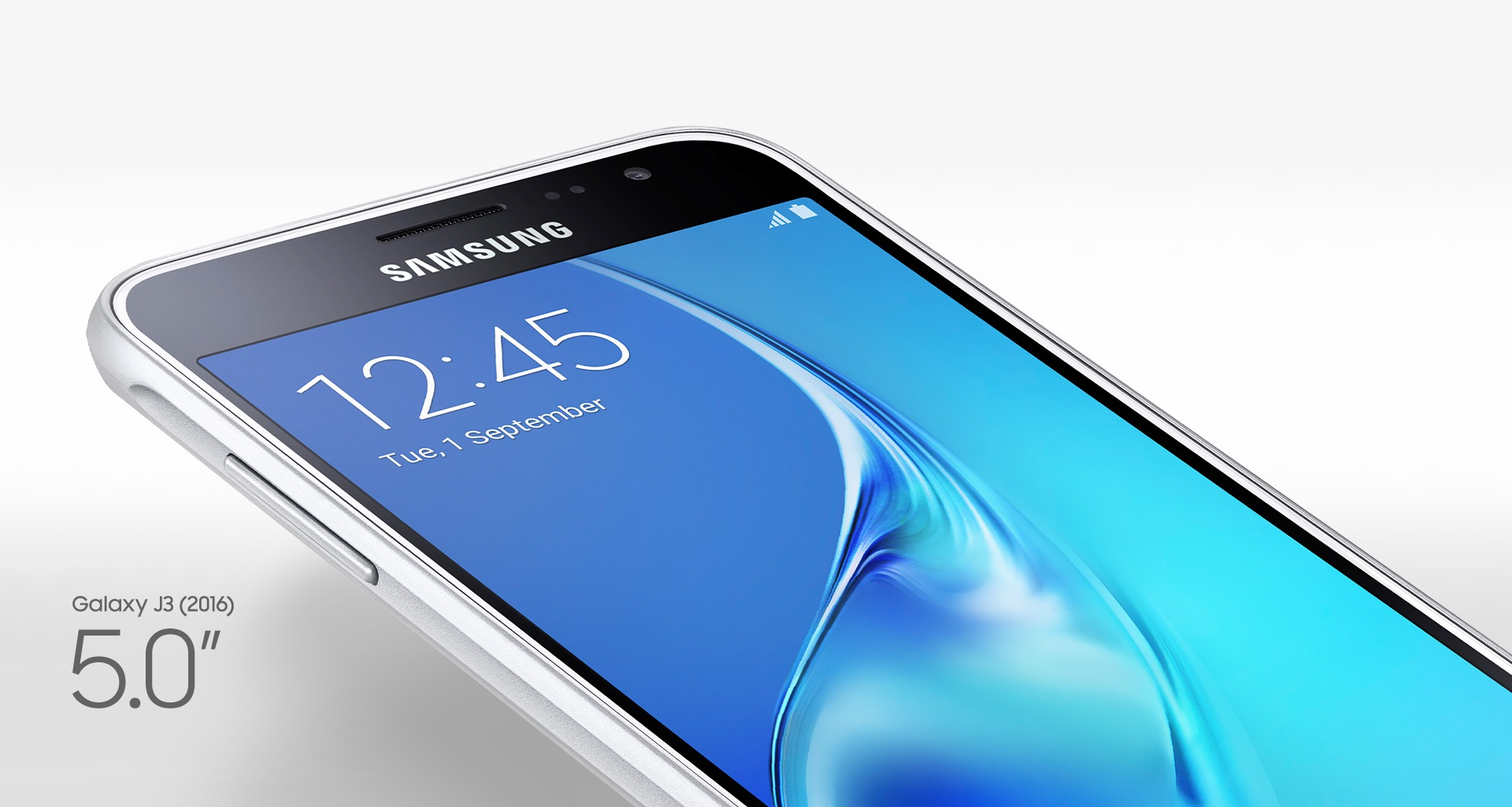 samsung preparing to release the galaxy j3 2016 in several european