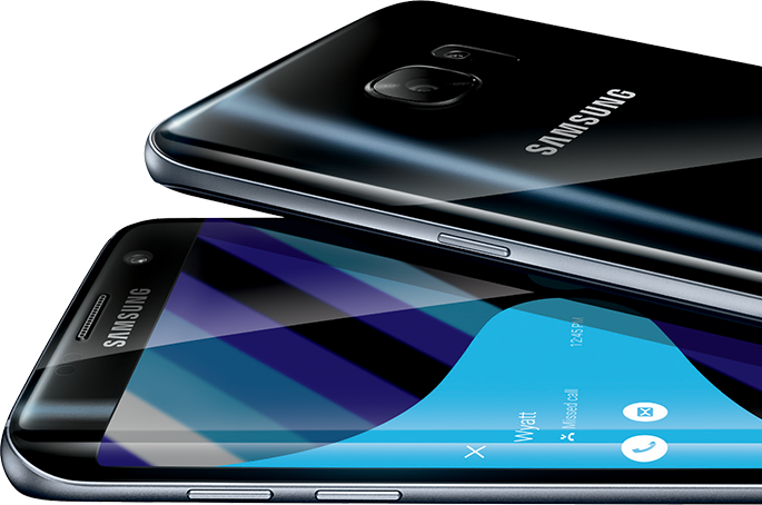 Galaxy S7 Edge Wallpapers: Troubleshooting: Galaxy S7 And Galaxy S7 Edge Volume And