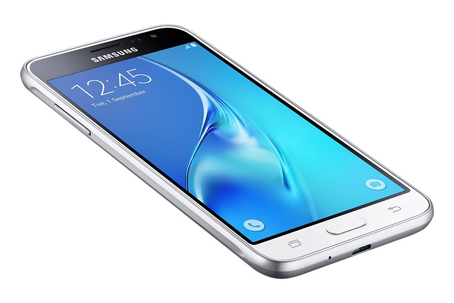 samsung preparing to release the galaxy j3 2016 in. Black Bedroom Furniture Sets. Home Design Ideas