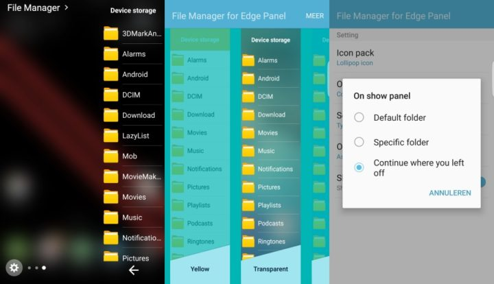 samsung-galaxy-s7-edge-s6-edge-tip-file-manager-edge-panel