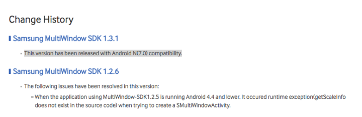 android-version-7.0