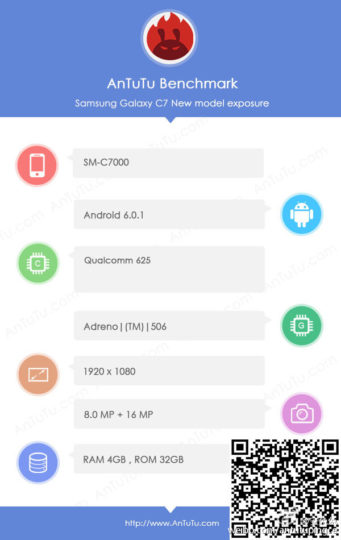 galaxy-c7-specifications-1