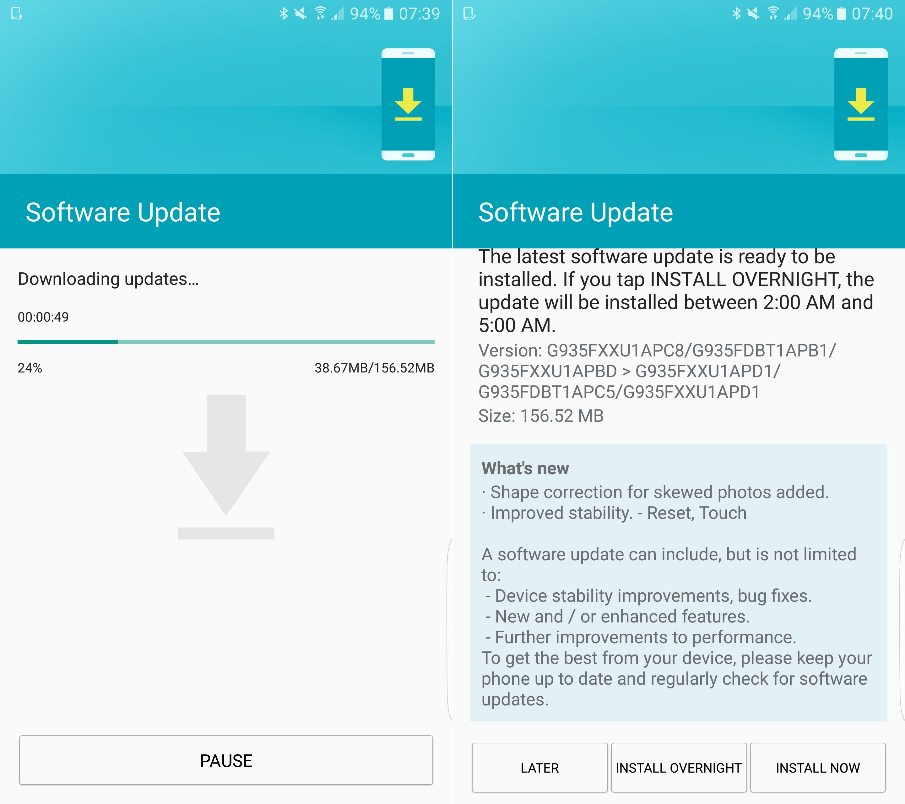 s7-s7-edge-update-pd1