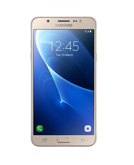 Samsung Galaxy J5 (2016) and Galaxy J7 (2016) arrive in ...