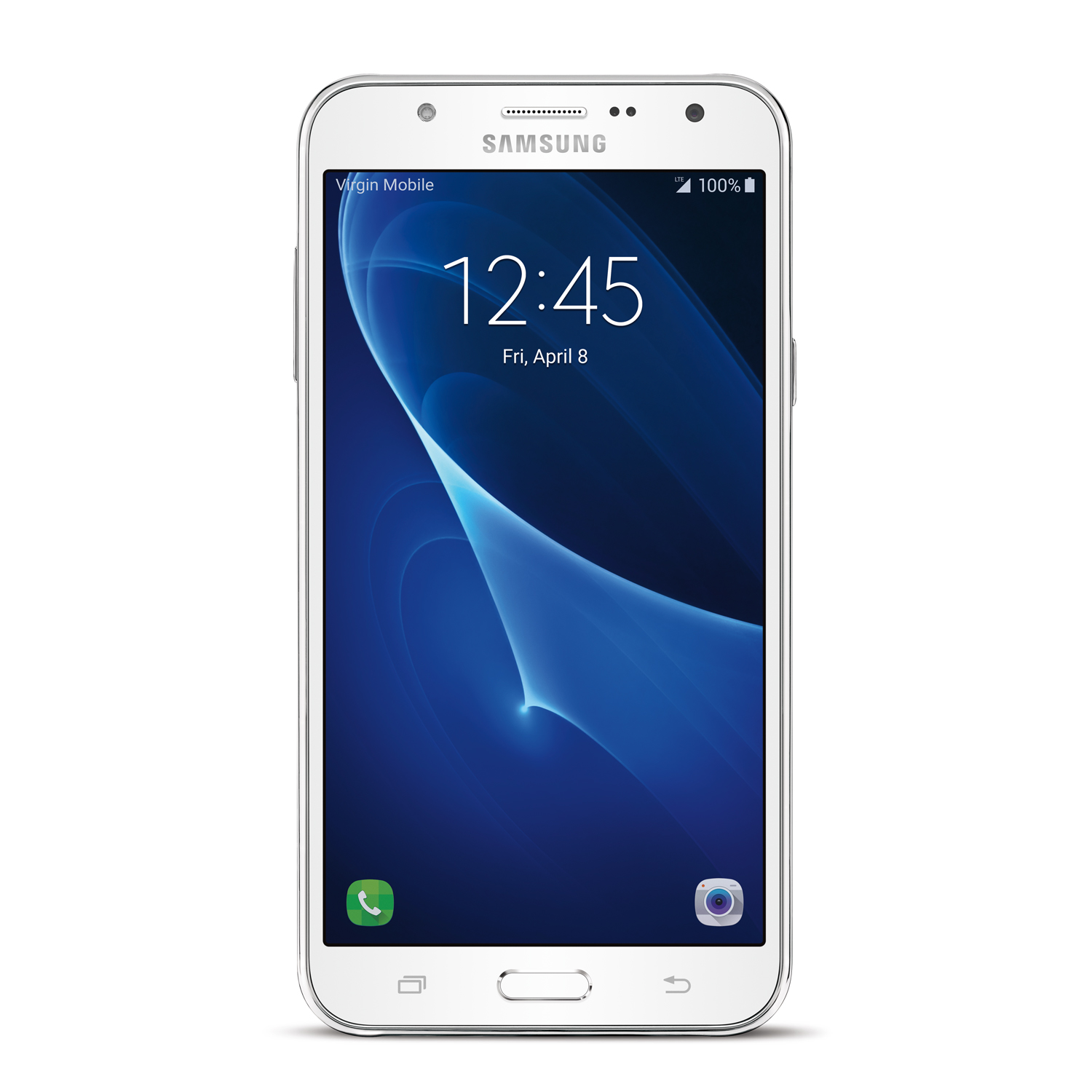samsung galaxy j7 launches on boost and virgin mobile this