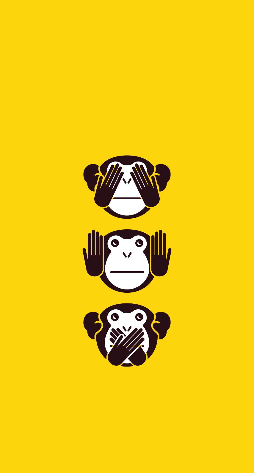 Fonds d 39 cran hd pour votre smartphone geekpratik for Fondos animados 2016